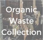 Zero Waste in NYC