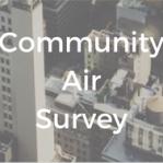 Urban Air Monitoring